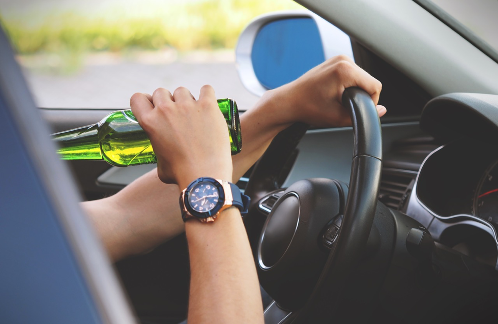 drink-and-drive