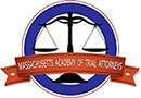 Massachusetts Association of Attorneys